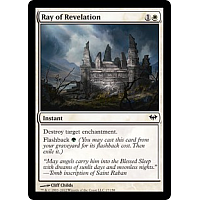 Ray of Revelation ( Foil )