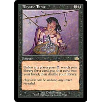 Rhystic Tutor