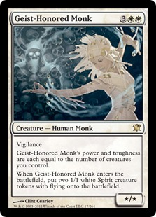 Geist-Honored Monk_boxshot