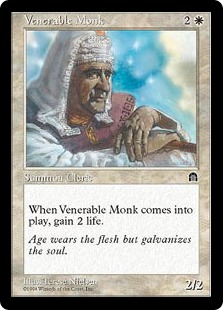 Venerable Monk_boxshot