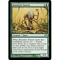 Brutalizer Exarch