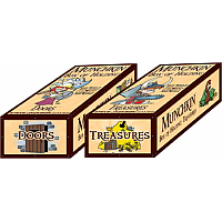 Munchkin: Boxes Of Holding