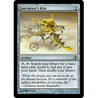 Journeyer's Kite