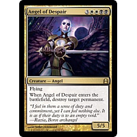 Angel of Despair
