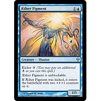 Æther Figment