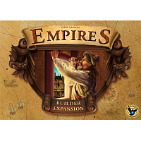 Age of Discovery  (Age of Empires III): Builder Expansion