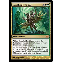 Deadbridge Chant