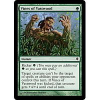 Vines of Vastwood