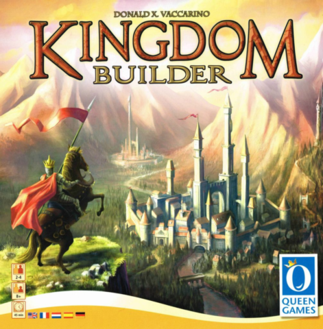 Kingdom Builder_boxshot