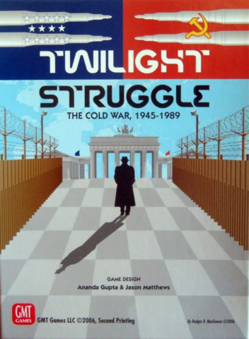 Twilight Struggle Deluxe Edition_boxshot