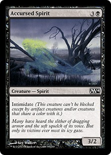 Accursed Spirit_boxshot