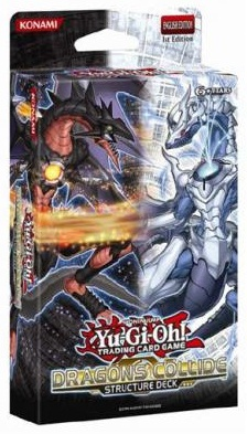 Dragons Collide Structure Deck_boxshot