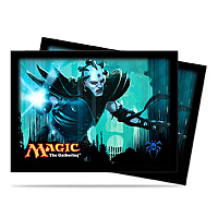 Gatecrash Duskmantle Standard Deck Protectors 80ct