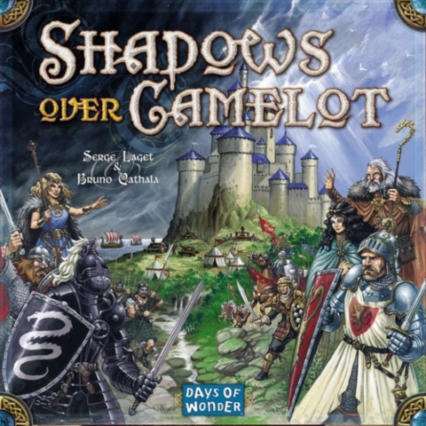 Shadows Over Camelot_boxshot