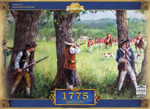 1775 Rebellion_boxshot
