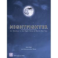 Nightfighter