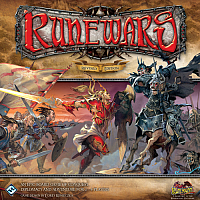 Runewars (Revised Edition)