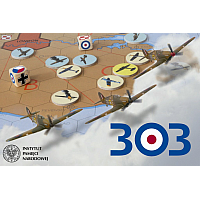 303 - Battle for Great Britain