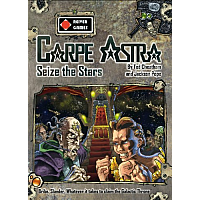 Carpe Astra: Seize the Stars