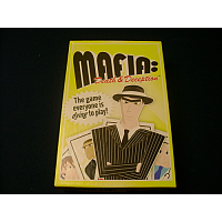 Mafia: Death & Deception