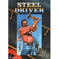 Steel Driver (Original Edition)