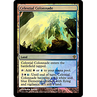 Celestial Colonnade (Buy-a-Box)