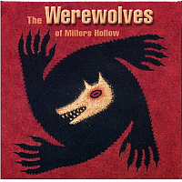 The Werewolves of Millers Hollow