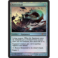 Batterskull ( Grand Prix Promo )