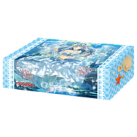 Bushiroad Storage Box Collection - Extra Vol.3 - Limited Edition