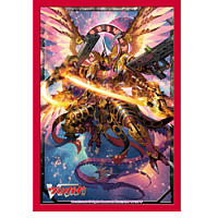 Bushiroad Small Sleeves Collection - Vol.113 Cardfight!! Vanguard