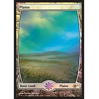Plains ( Judge Promo )