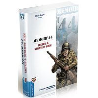 Memoir '44: Tactics & Strategy Guide