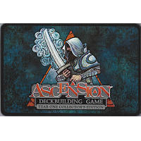 Ascension: Year One Collection