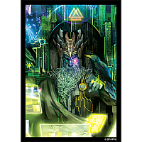 FFG - Android Art Sleeves: Wotan
