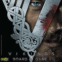Vikings (TV Series Board Game)