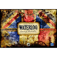 Waterloo: Enemy Mistakes
