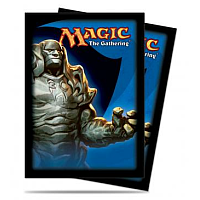 Modern Masters 2015 Edition Deck Protector sleeves