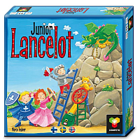 Junior Lancelot (Sv)