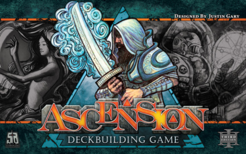 Ascension (Third Edition)_boxshot