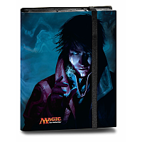 Shadows over Innistrad - Key Art Full-View PRO-Binder 9-Pocket