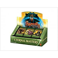 Eternal Masters Display (24 booster)