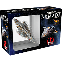 Star Wars: Armada - MC80 Liberty