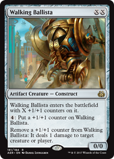Walking Ballista_boxshot