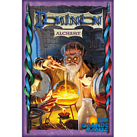 Dominion: Alchemy
