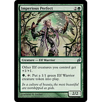 Imperious Perfect ( Foil )
