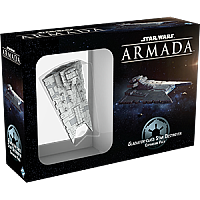 Star Wars: Armada - Gladiator Class Star Destroyer