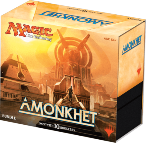 Amonkhet Bundle_boxshot