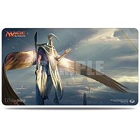 Amonkhet V3 Playmat for Magic