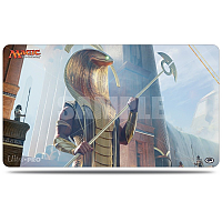 Amonkhet V5 Playmat for Magic
