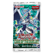 Code of the Duelist_boxshot